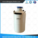 YDS-3 Liquid Nitrogen Container