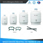 YDS-30 Liquid Nitrogen Container
