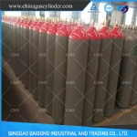 High Purity 99.999% Xenon Gas Xe Gas